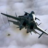 Air Destroyer 1.2