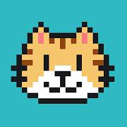 8bit Painter - Pixel Art Drawing App 1.8.2