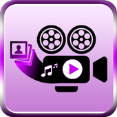Photo Video Maker 1.0