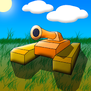 Tank Combat 2 2.06