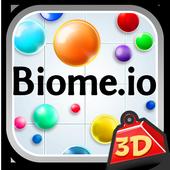 Biome.io 3D 1.1.4