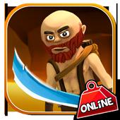 Blitz Arena: Survival Online 1.0.3