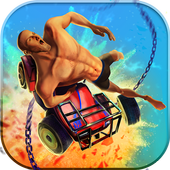 Guts and Wheels 3D 1.0.3