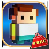 Tap Hero Adventures 1.0.1