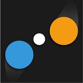 Ball Game - Dots 1.0