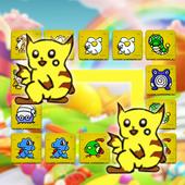 Onet Pikachu Classic 2018 ( PRO Version ) 1.0.0