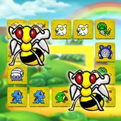 Onet Pikachu 99 HD 1.0.0
