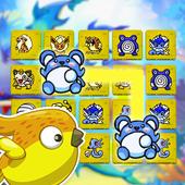 Onet Pikachu Kawai 2018 1.0.0