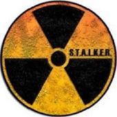 Stalker Wallpapers 1.0