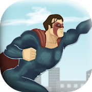 Superhero Adventure - Superhero Fighting Game 1.1