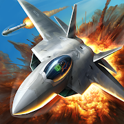 Ace Force: Joint Combat 2.3.0
