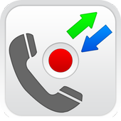 Automatic Call Recorder 1.18