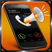 Caller Name Announcer 5.9