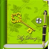 Diary 1.6