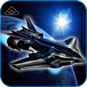 Galaxy Shooter 3D 0.0.5