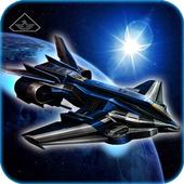 Galaxy Shooter 3D 0.0.5