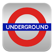 Tube Map: London Underground route planner 1.0.1.358