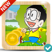 Super Nobita Adventure 1.0