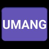 Umang 1.0.11
