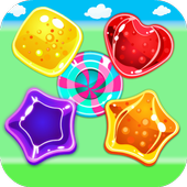 Candy Games For Free : Kids 1.1