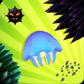 Jelly Fish 1.0.0