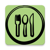 UCT Food app 1.1