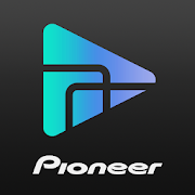 Pioneer Remote App 1 11 1 APK Download - Android Entertainment Apps