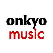 Onkyo Music 2.20