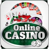 Online Casino 2.1