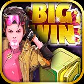 Big Win! 1.0