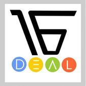 Deal16 A.Nagar First Online Restaurant 1.4