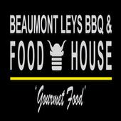 BBQ & Food House 1.0