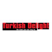 Turkish Delight Kebab 2.0
