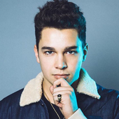 Austin Mahone - Best mp3 - Best music 1.0