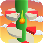 HELIX MADNESS:  Labyrinth Tower Games 1.0