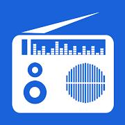 FM Radio: Local Radio, Fm, Am, Radio Tuner, Radio 2.3