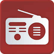 FM Radio: Live Radio, AM / FM Simple Radio App 9.0.4