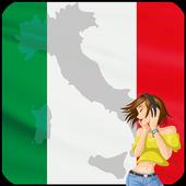 Online Radio - Italy
