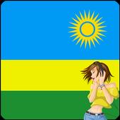 Online Radio - RwandaOnline Radio HubMusic & Audio