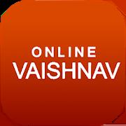 Online Vaishnav 1.25
