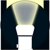 Flashlight 2.1