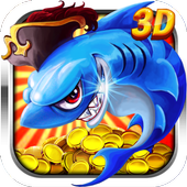 Fishing Saga Crazy Joy 2.4.0