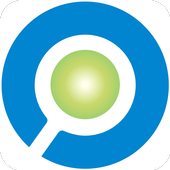 OnMe 3.1.0