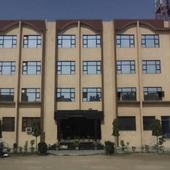 Jain Bharti Model School , Rohini 1.1