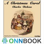 [FREE] A Christmas Carol 1.06