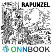 [FREE] RAPUNZEL - [ONNBOOK] 1.02