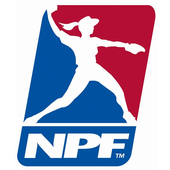National Pro Fastpitch 3.0