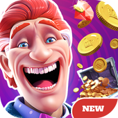 Reel Valley🎰 New Casino Slot Machines Game Online 1.0.33301329