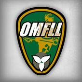 Ontario Minor Field Lacrosse 5.1.6