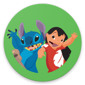 Lilo and Stitch Wallpapers | Ohana Wallpapers 2018 2.0